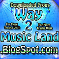 Black Paisley - Way2MusicLand.BlogSpot