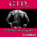 SoulBounce Presents The Mixologists - dj harvey dent - GTD V1