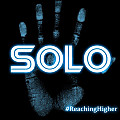 SOLO - Dreaming