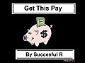 Get This Pay