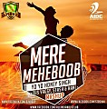 Mere Meheboob (Yo Yo Honey Singh) - DJs Vaggy, Stash & Hani MashUp - www.djsbuzz.in