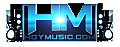 "Disfrutando Sin Ti (Prod. By Legendy y Walde ""The Beat Maker"") (By Vitaxo) (Www.HoyMusic.com)"