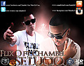 Flix O Ft. Chambel - Se Lucio (Prod. By Chambea Records)