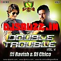 07 DJ Ravish & DJ Chico - Main Dhoondne Ko Zamaane Mein (Club Mix) - www.djsbuzz.in