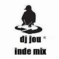 cumbia mix 2014 dj jou the mix