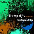Llamp Dj's In The Mix #050 [26-09-2014]