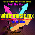 Deelyte - Party Non Stop (Radio Edit) whitemusic.mx