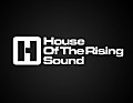 House Of The Rising Sound Radio Show with Richmonde #3