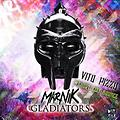 Marnik - Gladiators (Vito Pizzo SHORTEDITSMASHBOUNCE)