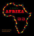 F.Pope - Africa 88 (preview)