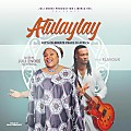 Atulaylay Queen Juli Endee ft. Flavour