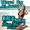 Dj Devid - Hit Mix Disco Polo 2016