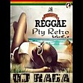 REGGAE PTY RETRO VOL.1 BY DJ RAGA