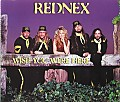 Wish You Were Here — Rednex