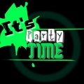Party Mix For May 2013 (Music Dealer)