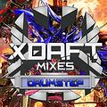 Epic Drumstep Mix 2014