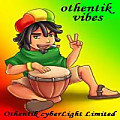 <Othentik Production>call on 7450111