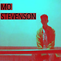 Mo Stevenson - John Doe (Prod. by Breakfast Beats)