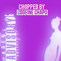 All The Way Live (Chopped & Screwed by Codeine Chapo)