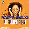 Skin Tight (Remix) || Wadupnaija