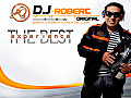 Mix Electro House (Covers) 01 2012 - Dj Robert Original www.djrobertoriginal
