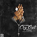 Cry Out (Amen) Prod. By  STREETRUNNER_