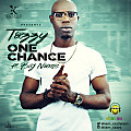 One Chance Ft BIG Name
