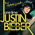 Justin Bieber-One Time ReggaeMix DJ OrmaXSound