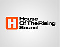House Of The Rising Sound Radio Show with Richmonde #7