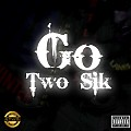 Go - Two_Sik