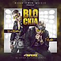 Bad Bunny Ft Farruko - Blockia