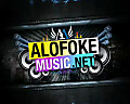 www.alofokemusic.net - Yaga & Mackie ft Black Point - Llego La Hora