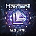 Hardwell - Wake Up Call (Extended Mix)