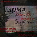 Dinma_Dream Girl (#Bring Back Our Girls)
