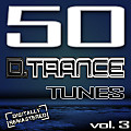 DJ BARIS BALCI - MISSING 2012 ( A STATE OF TRANCE 550 EDITION )