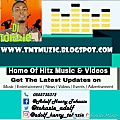Abusuapanin-Chiki-Respect-Mixed-by-RandaStone-www.hitz_.com_.gh_.mp3