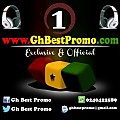 Quata-U-Too-Bad-Prod-by-Danny-Beatz-Ghbestpromo.com