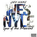 This City (Produced By Jay Nari)