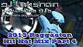 2013 Reggaeton Hit Hot Mix Part 4 Dj Lakshan X-Mashes Dj's