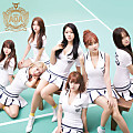 AOA (Ace Of Angels) - Heart Attack (Chinese Ver.)