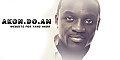 Akon Feat. OG Boo Dirty – Problems