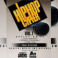 #rapHipHop Cypher  (Prod. By Geesup)