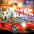 Laden - Step Hard  [Tep Haad] - Main
