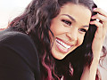 Jordin Sparks - Tell Him That I love Him