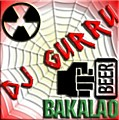 Winner  Beg For It Le Disco (Dj GuRRu RmX Bootleg)