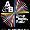 Group Therapy with Above & Beyond - Guest Mix Special 2013
