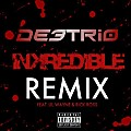 deetrio-inkredible (ft lil wayne, rick ross)