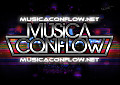 Ready Con Mi Glock (Official Remix) (By ҜєИ- Ĵ Σ¥ ! ) ( WwW.MusicaConFlow.Net)【ΛK-47】
