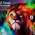 DJ Finest Boikims Dynasty Mixtape