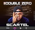 Scartel Jason #DOUBLE 00